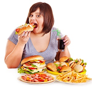 10 major tips to stop overeating