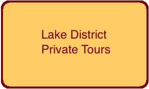 lake-district-button