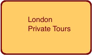 london-button