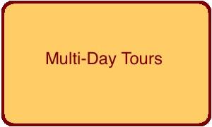 multi-day-button