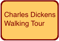 charles-dickens-button