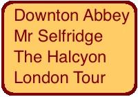 downton-abbey-london