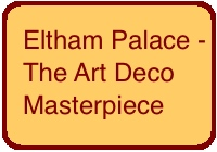 eltham-palace-button