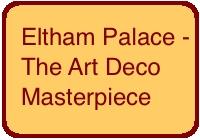 eltham-palace-button