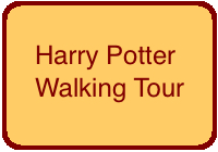 harry-potter-tour