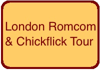 romcom-chickflick