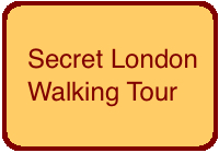 secret-london-button