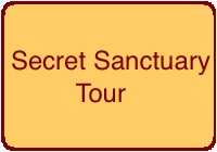 Secret Sanctuary Tour