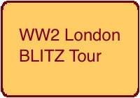 WW2 Blitz Tour