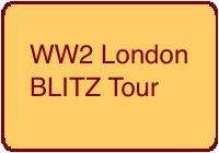 WW2 Blitz Tour