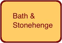 Bath button.jpg
