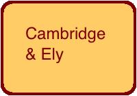 cambridge-button