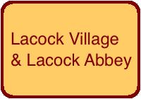 lacock-button
