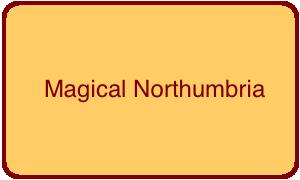 magical-northumbria