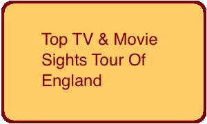 movies-tour-button