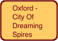 oxford-button