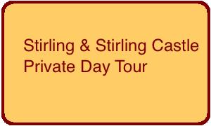 stirling-castle-button