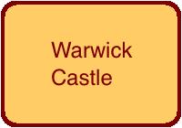 warwick-castle-button