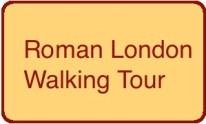 Roman London Walking Tour
