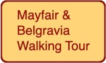 Mayfair & Belgravia Button