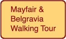 Mayfair & Belgravia Button