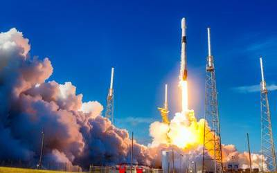 Is Amazon Launchpad Right for a Start-up?