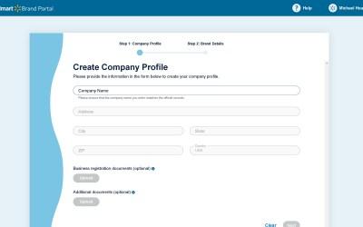 Walmart Announced New Brand Portal – Amazon Brand Registry Look Alike or Something More?