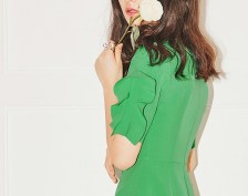 green20