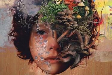 art,artwork,creative,illustration-6756c56cad5054fa3af3caf77a1cf9f6_h