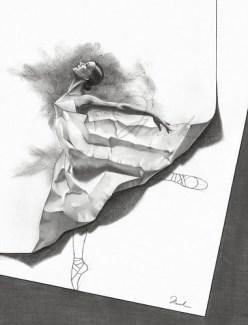 InteractiveDrawing_1art,drawings,illusion,illustration,ballet,dancer-5488200a3d15fc70da68b3827b973453_h