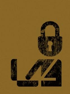 Pictogram_ZiadZitoun_Lock_2