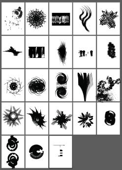 scans_designtech