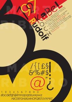 8-typographic-poster-kabel-by-mcrsart