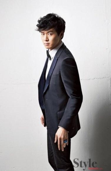 600full-jeong--hun-yeon-----