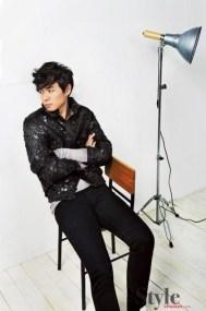 600full-jeong--hun-yeon---