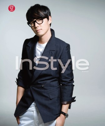 InStyle2010-1