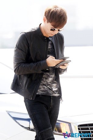 150919_yjh_airport_9