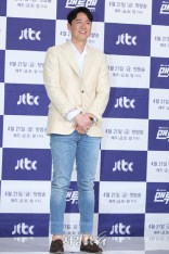 170418_yjh_man2manpresscon_1