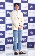 170418_yjh_man2manpresscon_2