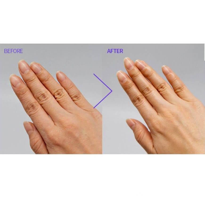 Holika Holika Perfumed Hand Cream 2