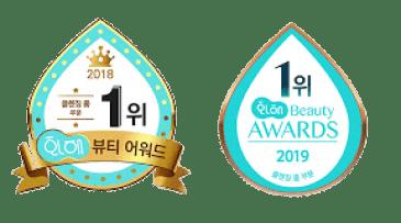 Round Lab 1025 Dokdo Cleanser - Premios