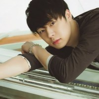 Micky Yoochun (Mantan Member)