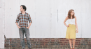 New Mandolin Orange Track Premieres via Sawyer Sessions