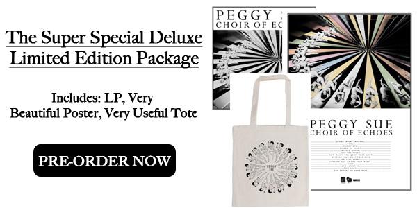 Peggy_Sue_Preorder_Super_Special_Deluxe