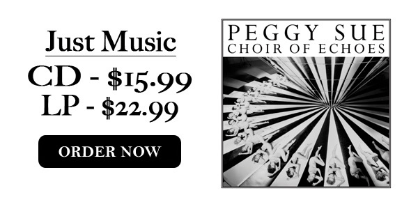 Peggy_Sue_order_Just_Music