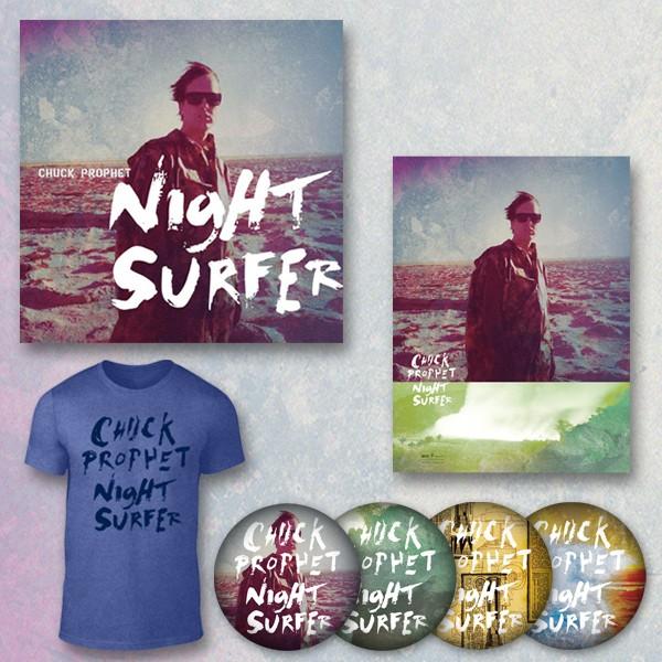 ChuckProphet_night_surfer_bundle