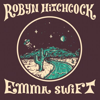 RobynHitchcock_RSD_7_COVER