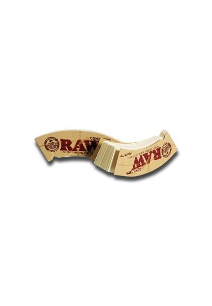 Raw Konusni Flopovi Maestro
