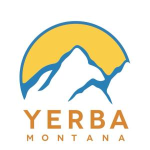 yerba-logo