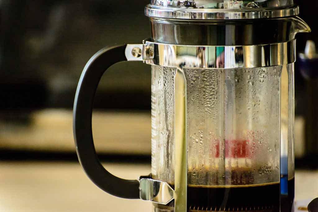 4-Cup-French-Press-Yerba-Mate-Recipe